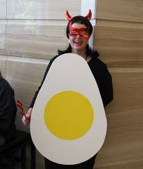 17 Costumes Images Costume Ideas Boy Costumes 25 Food Costumes Ideas Diy Costumes Food
