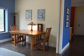 Sofa Table Against Wall Not Until Dining Table Dining Table Against Wall Table
