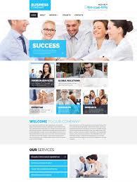 250 free responsive html5 css3 website templates freshdesignweb