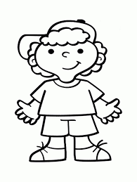 family people and jobs coloring pages regarding coloring pages of