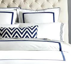 Diy King Duvet Cover Tufted Duvet Covers U2013 De Arrest Me