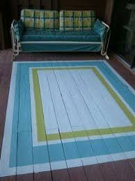 31 best deck paint ideas images on pinterest painted decks deck