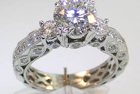 inexpensive wedding bands wedding rings wedding rings excellent wedding rings