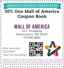 coupons deals u0026 discounts for minneapolis u0026 saint paul metro area