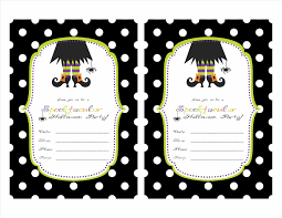 halloween lettering templates best sample debt collection letters templates debt validation