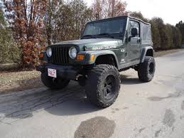 used jeep wrangler for sale in iowa jeep wranglers for sale in iowa jpeg http carimagescolay casa