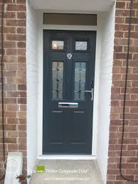 more great examples of fitted solidor composite doors by timber