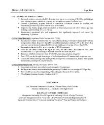 Driver Job Description Resume by Best 25 Police Officer Resume Ideas On Pinterest Commonly Asked