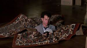 The Dudes Rug The Top 8 Most Iconic Movie Rugs Ever The Rug Seller Blog
