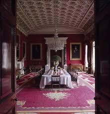 Regency Dining Room Regency Table - Regency dining room