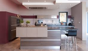 cuisine 3m2 best photos cuisine gallery amazing house design getfitamerica us