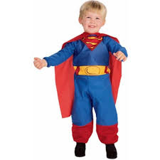 Baby Boy Costumes Halloween 25 Toddler Superman Costume Ideas Toddler