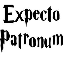 hogwarts alumni decal wholesale harry potter decals buy cheap harry potter decals from
