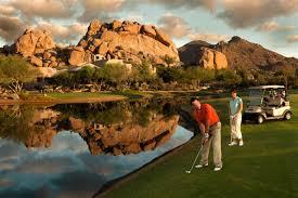 the golf guru u0027s in the desert southwest golf vacations