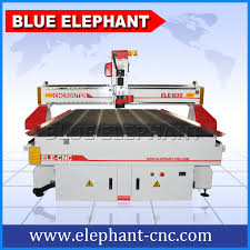 statue making machine statue making machine suppliers and