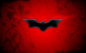 red batman hd wallpaper anime wallpaper better