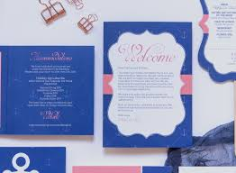 cruise wedding invitations cruise wedding invitations lovely 5 7 bi fold wedding wel e card