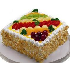 send fruit send fruit cake to china fruit cake delivery china