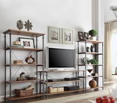 ikea rhode island pretty design ideas bookcase with tv unit ikea billy stand wall units amusing jpg