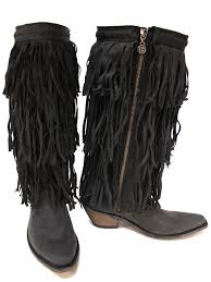 s boots with fringe 107 best fringe is in images on southwestern style