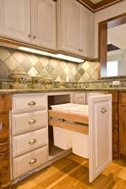 kitchen backsplash patterns kitchen backsplash design gallery lovetoknow