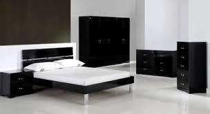 Granite Top Bedroom Furniture Sets by Bedroom Gray Bedroom Set Queen Bedroom Furniture Sets Black