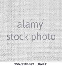 Embossed Paintable Wallpaper White Relief Paintable Wallpaper Pattern Closeup Background Photo