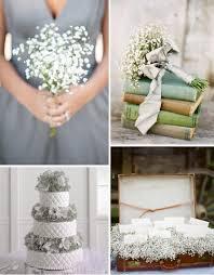 cheap flowers for weddings baby breath decor wedding decorations babies