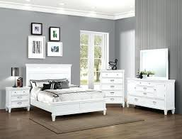 Antique White King Bedroom Sets 1000 Ideas About White King Bedroom Set P22 Canada Sale White
