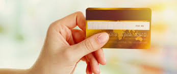 Store Business Credit Cards 6 Pros And Cons Of Store Credit Cards Gobankingrates