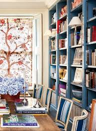 library bookshelf decorating ideas 22 of the most beautiful