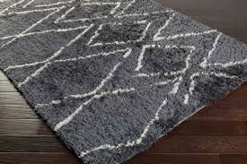 Papilio Rugs Scout Collection By Surya
