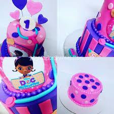 doc mcstuffins birthday cakes doc mcstuffins birthday cakes cake birthday