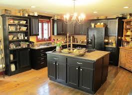 top wholesale primitive home decor catalogs on sale u2014 luxury homes