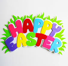 easter ornaments compare prices on easter ornaments online shopping buy low price