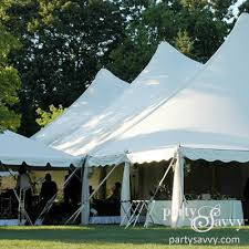 tent rentals pa tent rental wedding tents pittsburgh pa partysavvy