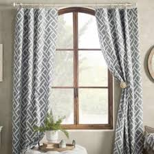 window treatmetns window treatments joss main