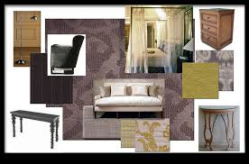 Basics Of Interior Design Design Boards Learning The Basics Interior Design