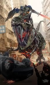 badass halloween background best 20 optimus prime ideas on pinterest transformers optimus