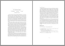 Nursing Entrance Essay Examples College Essay Example Resume Cv Cover Letter