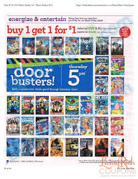 target black friday movie deals toys r us black friday ad 2014 black friday deals black friday