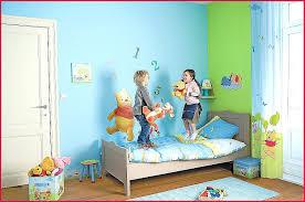 cora chambre bébé chambre bebe jungle cora fondatorii info