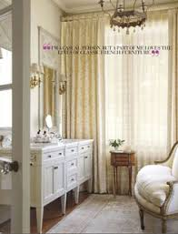 Interior Design Firms Charlotte Nc by 3604 Hampton Manor Dr Charlotte Nc 28226 Home Charlotte And
