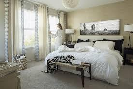 Bedroom Furniture Items 7 Items Every Grown Up Bedroom Needs