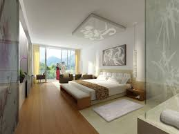 empty room pictures parity rate is selling more rooms a problem for you use all the