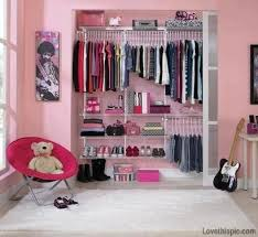 pink closet setup pictures photos and images for facebook