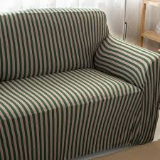 Couchcovers Compare Prices On Couch Covers Slipcovers Online Shopping Buy Low