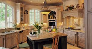 kitchen island with table attached kitchen island with round table attached kitchen tables design