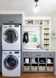 Home Design Story Washing Machine 8 Laundry Room Ideas To Watch For This Year