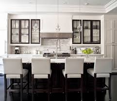 wall kitchen cabinet with glass doors in white 75 beautiful kitchen with glass front cabinets pictures
